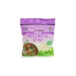 Bute Island Grated Mozzarella