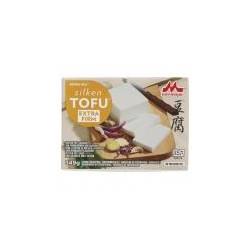 Mori-nu Extra Firm Tofu