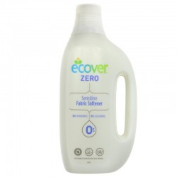 Ecover Fabric Softener