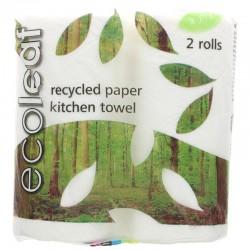 Ecoleaf Kitchen Towel