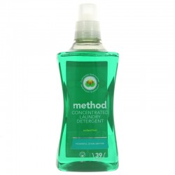 Method Laundry Liquid