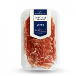 Diforti Coppa