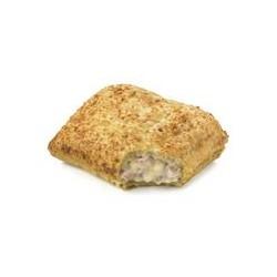 Cheese & Smoked Ham Bake