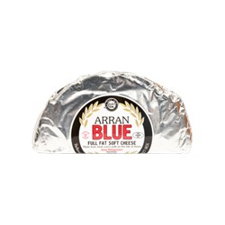 Arran Blue