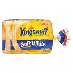 Kingsmill White Loaf