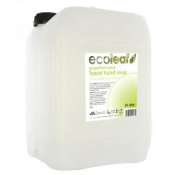 Ecoleaf Liquid Hand Soap