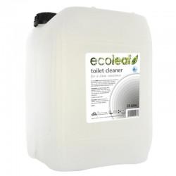Ecoleaf Toilet Cleaner
