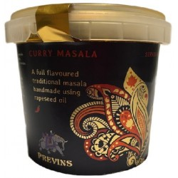 Previns Curry Masala