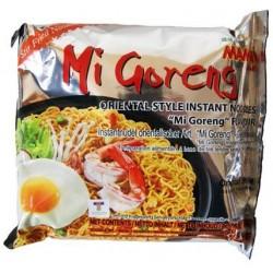 Mama Mi Goreng Noodles