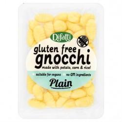 Difatti Gluten Free Gnocchi