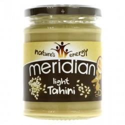 Meridian Light Tahini