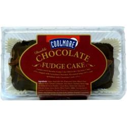 Coolmore Double Choc Fudge Cake