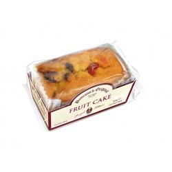 Pattesons Gluten Free Fruit Cake