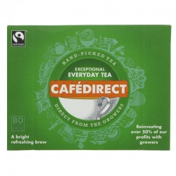 CafeDirect Everyday Tea