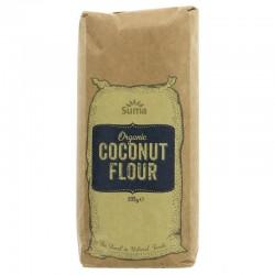Suma Coconut Flour