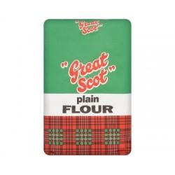 Great Scott Self Plain Flour 1.5kg