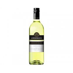 Lindemans Winemakers Release Chardonnay