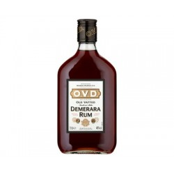 OVD Rum 35cl