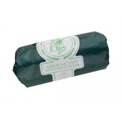 Abernethy Dulse & Sea Salt Butter