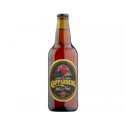 Kopparberg Mixed Fruit Cider