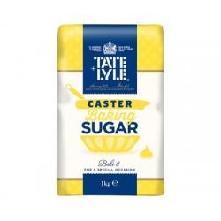 Tate & Lyle Caster Sugar
