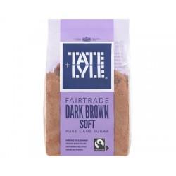 Tate & Lyle Dark Brown Sugar