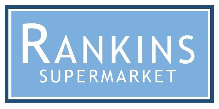 Rankins Supermarket